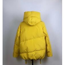 Куртка Y Firenix 132
