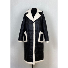 Пальто зимняя Y Firenix 203-15