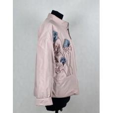 Куртка демисезонная  Y Ferinix 20170