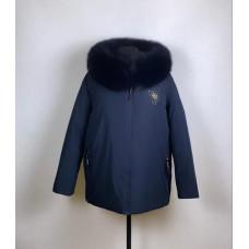 Куртка Y Firenix 265