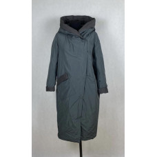 Пальто демисезонное Y firenix 113