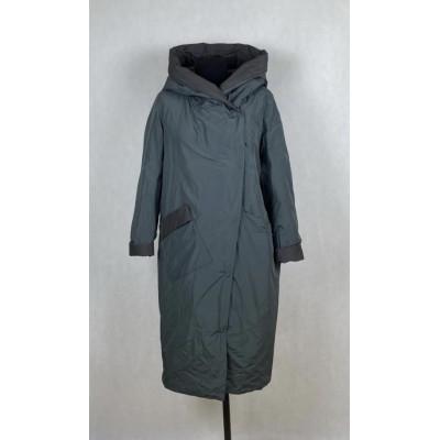 Пальто демисезонное Y firenix
