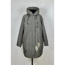 Пальто демисезонное Y Firenix 05