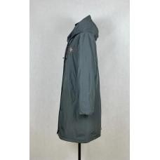 Пальто демисезонное Y Firenix 34