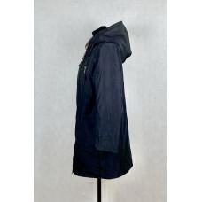 Пальто демисезонное Y Firenix 157