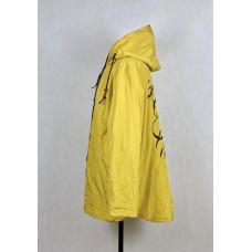 Куртка  демисезонная Y Firenix  203-43