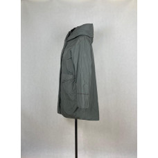 Пальто демисезонное Y Firenix 135