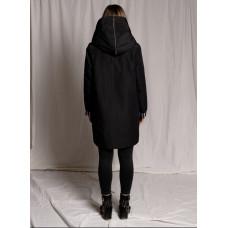 Пальто демисезонное Y Firenix 223