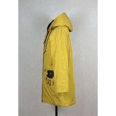 Пальто демисезонное Y Firenix 111-1