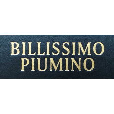 Bilissimo Piumino