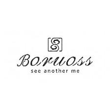 Boruoss