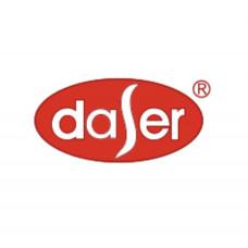 Daser