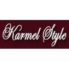 Karmel style