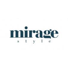 Mirage style