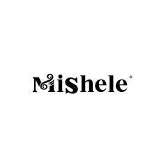 Mishele