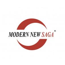 Modern new saga