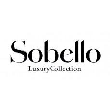 Sobello (Собелло)