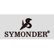 symonder