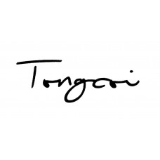 Tongсoi