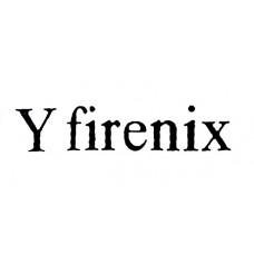Y Firenix