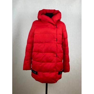 Куртка City classic ЗМ004