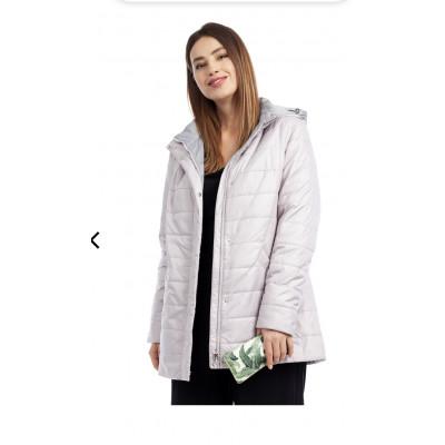 куртка демисезонная City classic 2386