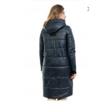 Пальто демисезонное City classic 2356