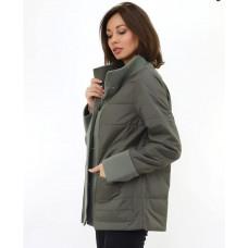 Куртка Chiago 9572