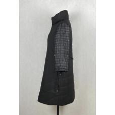 Пальто демисезонное Chiago 9940