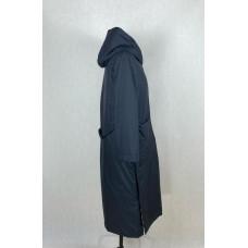 Пальто демисезонное Chiago KS 35