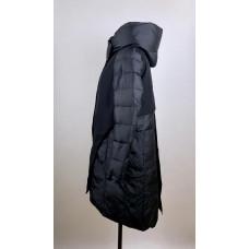 Пальто Chiago ЗМ-16
