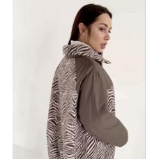 Куртка Chiago KS21