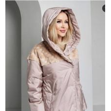 Куртка  Chiago KS 17
