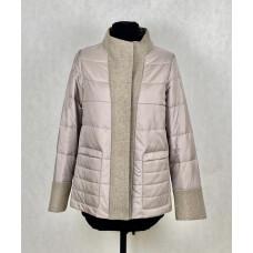 куртка пиджак Chiago 9572