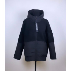 Куртка Modern new saga 32170