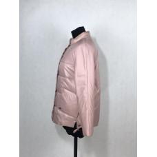Куртка- пиджак Modern new saga 5092