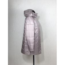 Куртка Modern new saga 32105