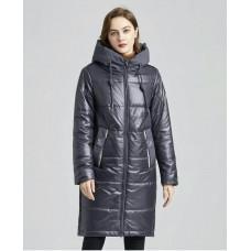 Пальто Modern new saga 5113