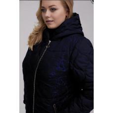 Пальто Riches 970