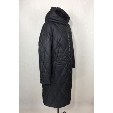 Пальто демисезонная Riches 957