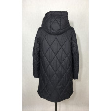 Пальто демисезонная Riches 958