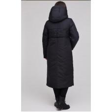 Пальто Riches 964