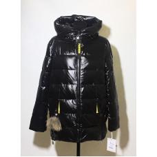 Куртка зимняя Visdeer 2149
