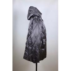 Куртка Visdeer ЗМ 003