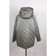 Куртка Visdeer 023