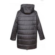 Удлинённая куртка Visdeer 016