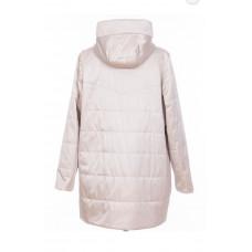 Куртка демисезонная   Visdeer 082