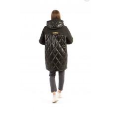 Куртка Visdeer 096