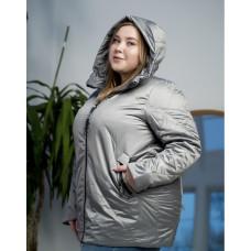 Куртка Visdeer 025
