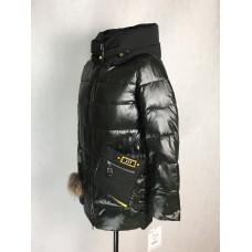 Куртка зимняя  Visdeer 290